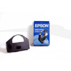 RUBAN NOIR EPSON C13S015139