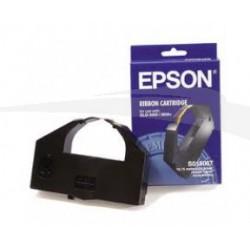 EPSON RUBAN COULEUR C13S015067