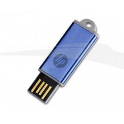 CLÉ USB 2.0 HP 4GB
