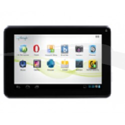 TABLETTE SLIDEPAD NG704DC/4GB