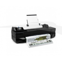IMPRIMANTE TRACEUR HP DESIGNJET T120 24-IN EPRINTER