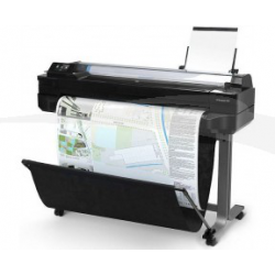 IMPRIMANTE TRACEUR HP DESIGNJET T520 36-IN EPRINTER