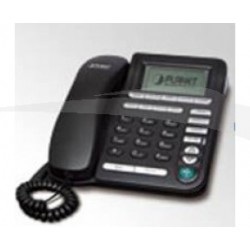 TÉLÉPHONE IP PLANET - (2 X RJ-45) - VIP 251T