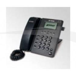 TÉLÉPHONE IP -PLANET - VIP-254PT - AVEC AFFICHEUR
