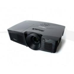 VIDÉO PROJECTEUR OPTOMA S310ESVGA 3000 LUMENS VGA/COMPOSITE REF : 95.73601GC0E