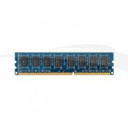 HP 2GB DDR3-1600 DIMM