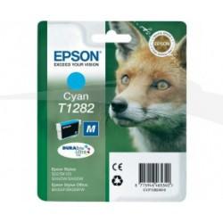 CARTOUCHE EPSON ENCRE CYAN SX 125/ S22/ 420 W/305