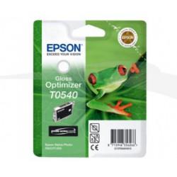 CARTOUCHE EPSON ENCRE NOIRE PHOTO R800/R800R/R1800