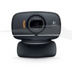 LOGITECH HD WEBAM C525