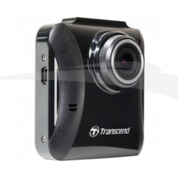 TRANSCEND CAR VIDEO 16G DRIVEPRO 100 2.4 LCD TS16GDP100M