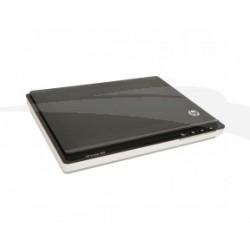 SCANNER HP SCANJET 300 FLATBED SCANNER 4800DPI L2733A