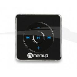 MEMUP SQUARE LECTEUR MP3