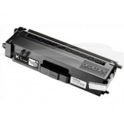 TONER NOIR BROTHER TN320BK